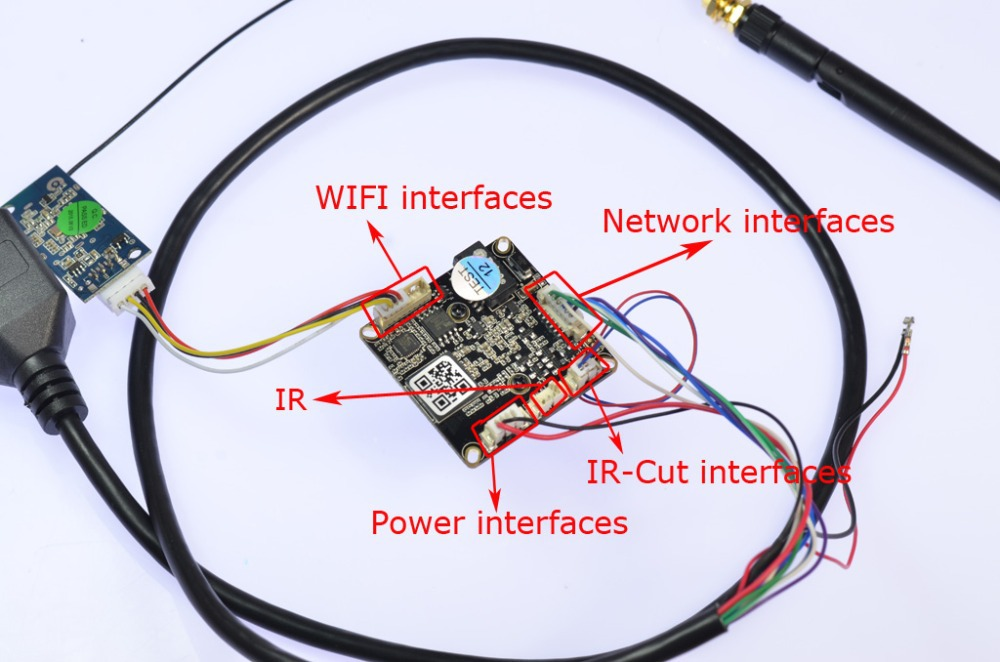 Module Programmer Picture More Detailed Picture About 2