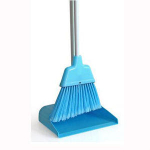 Modern design wooden broom handle manufactured in China