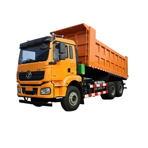 Best selling 6x4 10 wheeler 15m3 faw tipper truck for tanzania