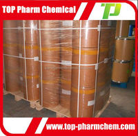 Top quality Sodium Trisodium Citrate CAS dihydrate 6132-04-3
