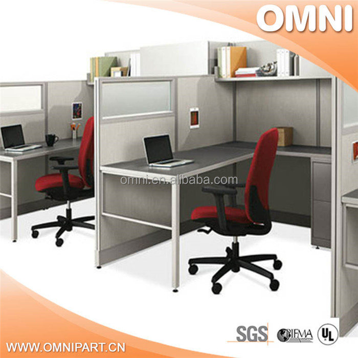 office cubicle lighting. office desk cubicle suppliers and manufacturers at alibabacom lighting