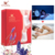 MeiYanQiong Lavender Detox Foot Patches Pads Improve Sleep Quality Slimming Loss Weig hthealthcare Nourishing Repair Foot Patch
