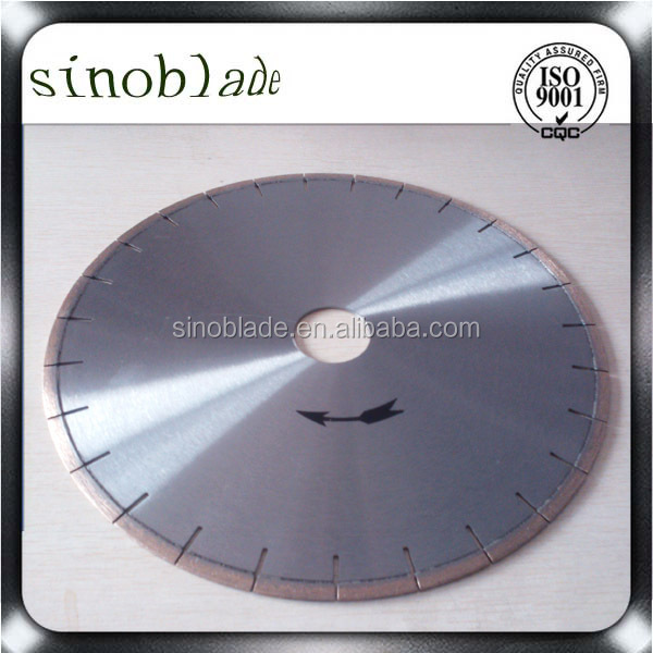 Tungsten Carbide Tools Circle Sintered Diamod Saw Blade/Diamond Cutting Disc For Concrete And Floor