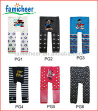 2014 neue kind Winter baumwolle baby-<span class=keywords><strong>leggings</strong></span> baby hosen