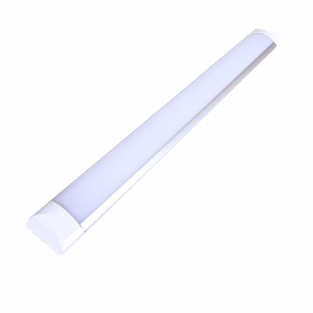 ip65  5ft 45w led batten light linkable