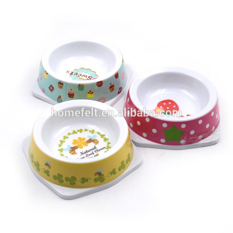 Пшеничная солома Микки чаша/здоровый/ребенок использования/Рождественский подарок/Безопасный/recycle