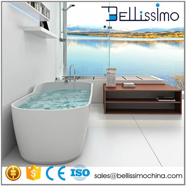 Buy Cheap China stone bathtub massage Products, Find China stone ...