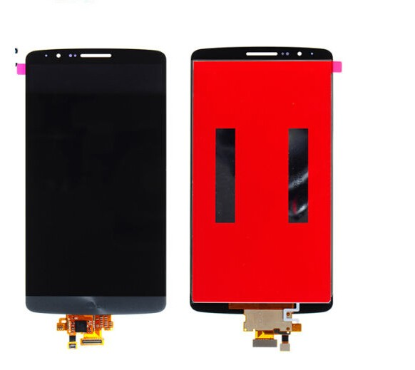 phone screen for lg g3 lcd,for lg g3 d858 d855 d859 lcd touch screen