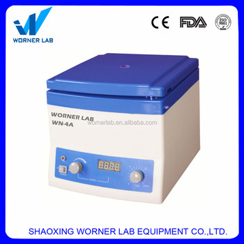 LC-04C 80-2C regen lab prp centrifuge, View prp centrifuge, WORNER LAB or  OEM Product Details from Shaoxing Worner Lab Equipment Co , Ltd  on