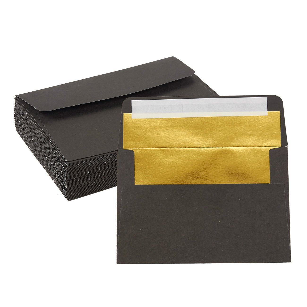 cheap small gold envelopes find small gold envelopes deals on line