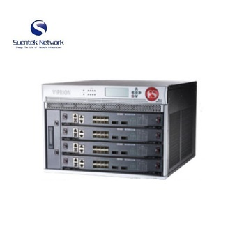 F5 Viprion Application Delivery Controller F5 Viprion 4800 Chassis - Buy  F5,F5 Viprion,4800 Chassis Product on Alibaba com