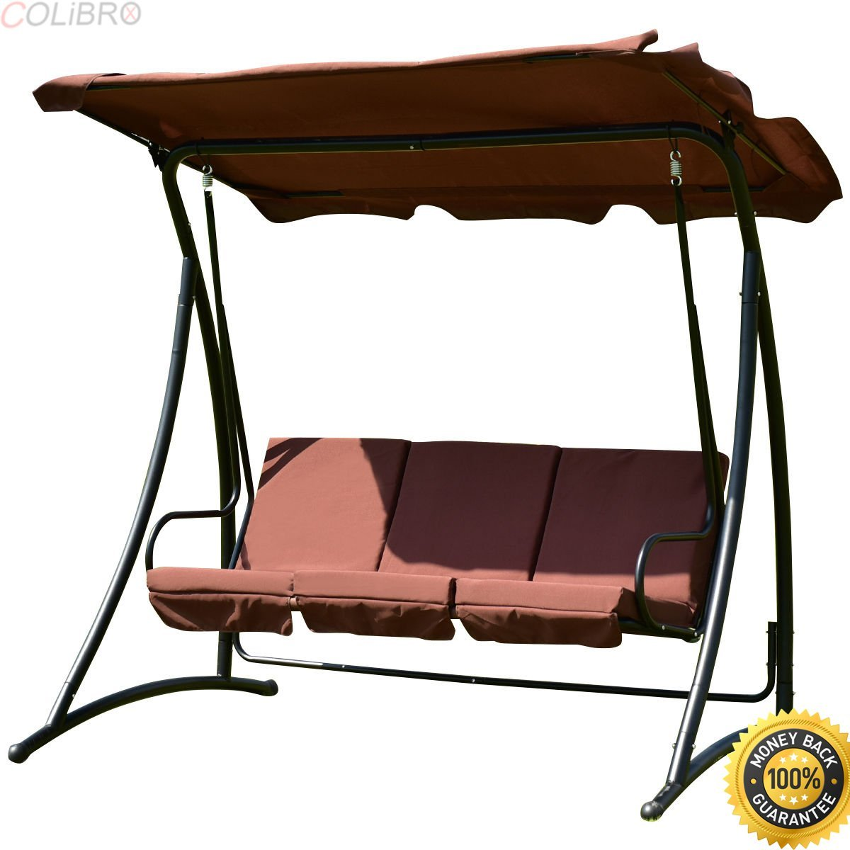 Cheap Canopy Glider Swing Find Canopy Glider Swing Deals On Line At