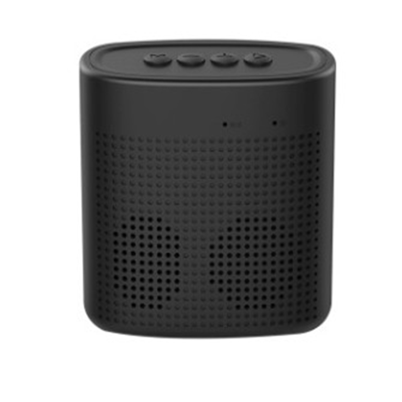 2018 Active Home Theater Bass Multimedia Mini Wireless Speaker