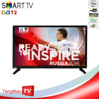BEST PRICE 24 100 INCH LCD LED TV WITH TELEVISTA 40 FHD LED TV