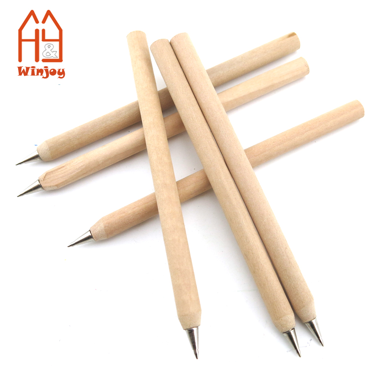 New arrival rosewood wood ball pen maple recycle wooden ball pen with no touch pen for <strong>promotion</strong>