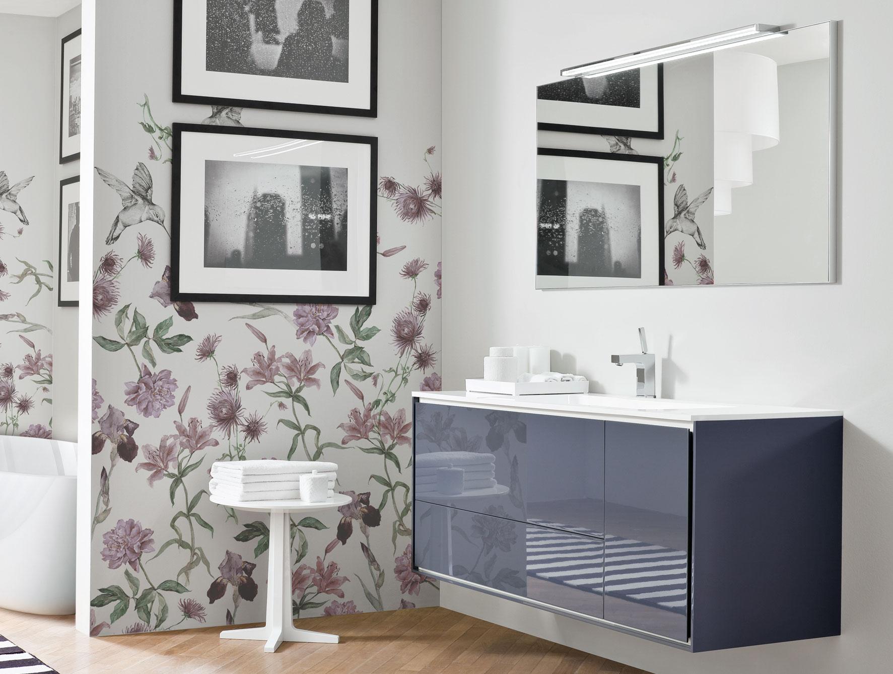 Foshan Furniture Floating Vanity For Small Bathroom Buy Foshan Furniture Vanity For Small Bathroom Bathroom Vanity Product On Alibaba Com