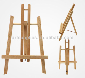 Artist Table Easel, Artist Table Easel Suppliers and