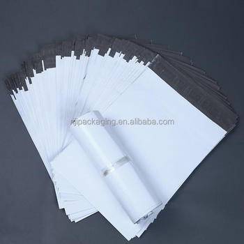 New Poly Mailer Plastic/mailing Bag/shipping Bag