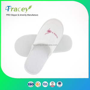 00c936867 Slippers Wholesale
