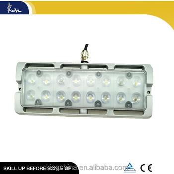 lamp battery powered led work lights buy battery powered led work. Black Bedroom Furniture Sets. Home Design Ideas