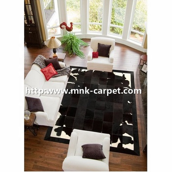 Nice Modern Design Fur Carpet Living Room Rug Buy Modern Design Carpet Living Room Rug Design Fur Carpet Product On Alibaba Com