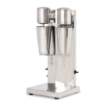 milk shake machine/milk shake mixer for ice cream yogurt milk shake