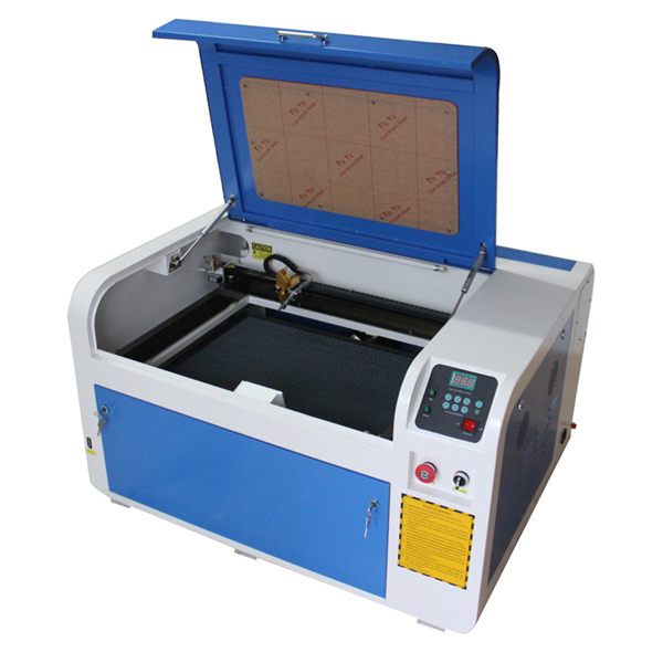 Xb-460 50w Co2 Laser Engraving Machine For Golf Clubs - Buy Laser Engraving  Machine For Golf Clubs Product on Alibaba com