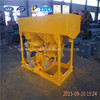 Gravity Separation Gold Mining Jig Machine for Gold Ore Made in Keda