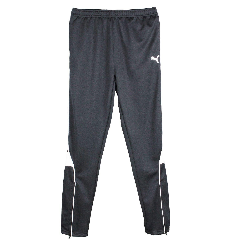 d2155d57ac948 Buy CATALINA Mens Athletic Warm-up Sport Pants Zipper Legs Green ...