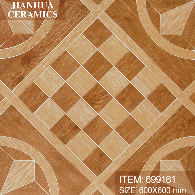 Floor Tile Sale In Sri Lanka, Floor Tile Sale In Sri Lanka Suppliers ...