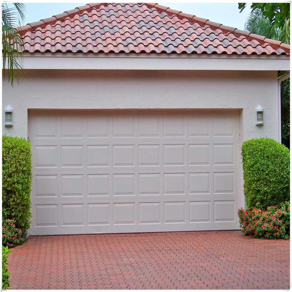 aluminum roll up garage door aluminum roll up garage door suppliers and at alibabacom