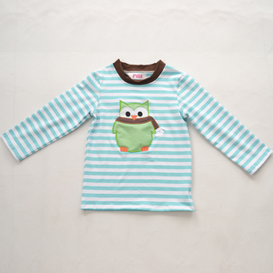 2ab2460c5 Embroidery Boys Shirts, Embroidery Boys Shirts Suppliers and Manufacturers  at Alibaba.com