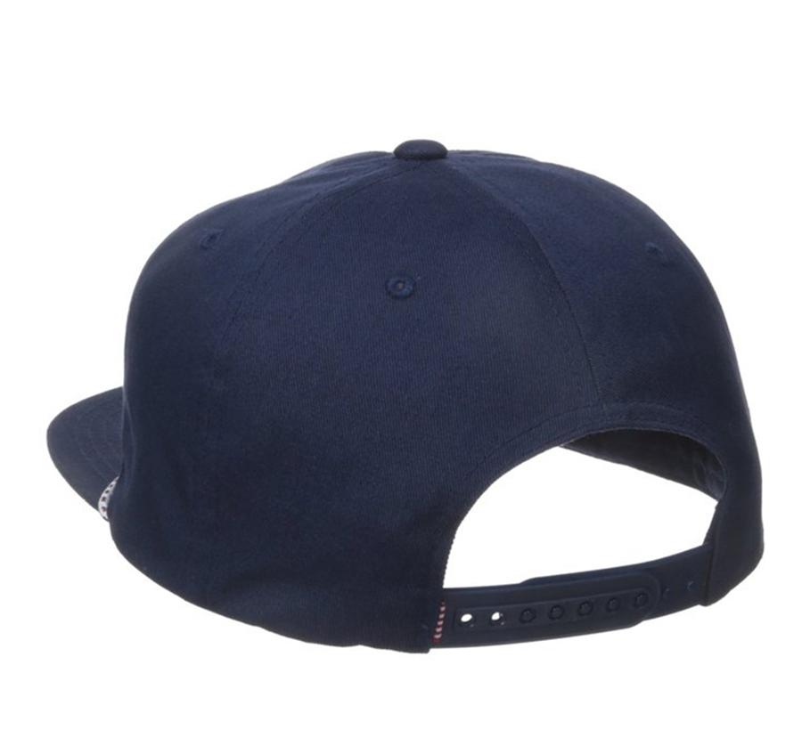29e8215139d26 2017 Wholesale Five Panel Cap Custom 5 Panel Rope Hat Snapback Cap ...