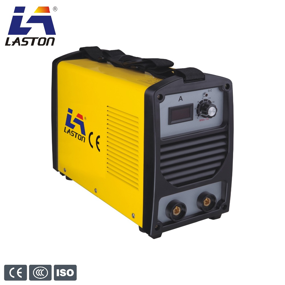 China Arc Electric Welding, China Arc Electric Welding Manufacturers and  Suppliers on Alibaba.com