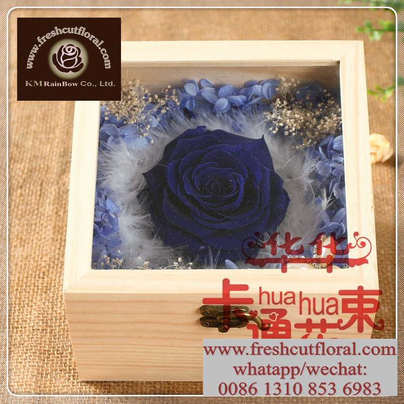 Wholesale Flowers Flower Pressing Wedding Bouquet From China Flower ...