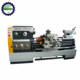 CS series high precision horizontal gap bed lathe and engine turning lathe machine