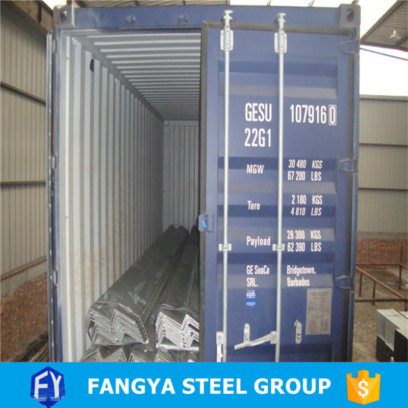 Steel Door Stiffener Steel Door Stiffener Suppliers and Manufacturers at Alibaba.com & Steel Door Stiffener Steel Door Stiffener Suppliers and ... Pezcame.Com