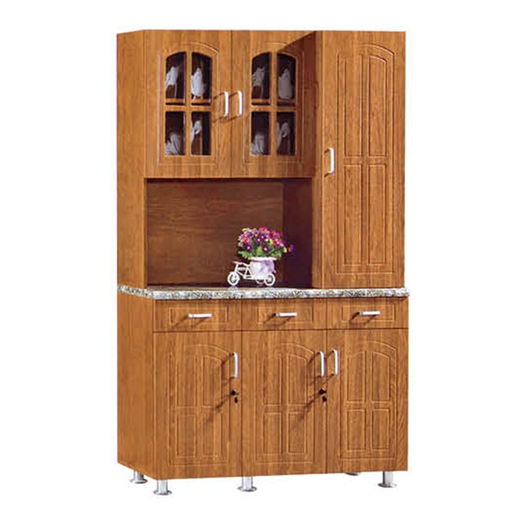 European ready made wholesale uv kitchen cabinet buy uv for Ready made kitchen cupboards