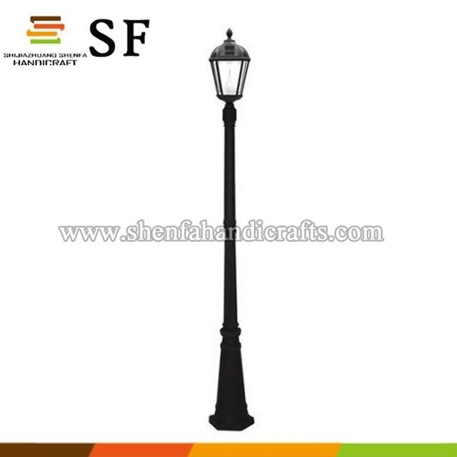 Decorative Light Poles decorative lighting poles-source quality decorative lighting poles