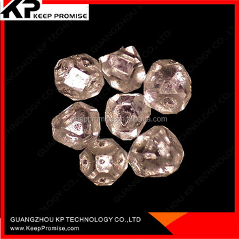 pure jewelers dayton brilliance diamonds international diamond