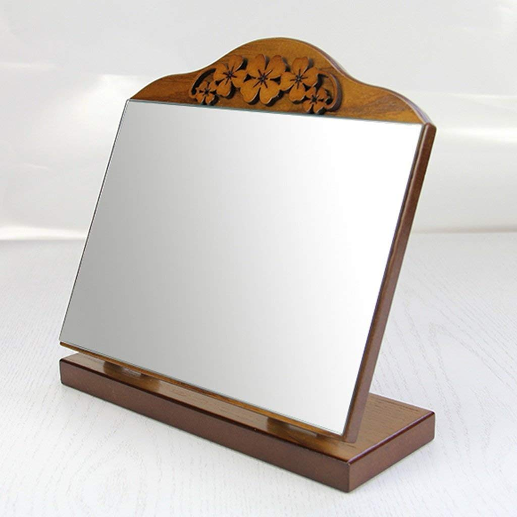 Cheap Square Vanity Mirror With Stand Find Square Vanity Mirror