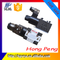 An agent, superior quality, Dongfeng 2B solenoid valve