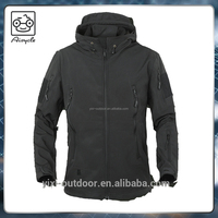 Buy Men Winter Outdoor Clothes Turkey, Clothes of Fashion in 2015 ...