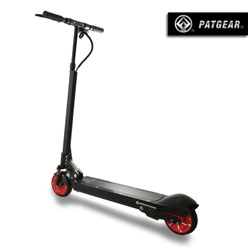Online Buy Wholesale patgear electric scooter from China ...