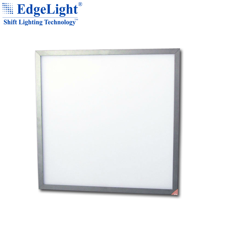 Edgelight AF23E 1200x300 wall decorative aluminum frame acrylic panel <strong>flat</strong> panel led lights