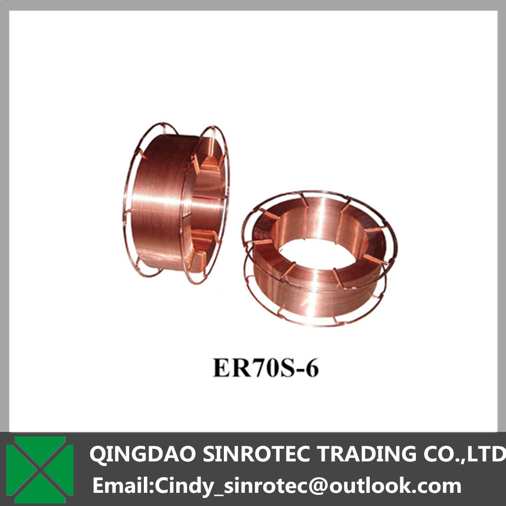 Wonderful Er70s 2 Welding Wire Contemporary - The Best Electrical ...