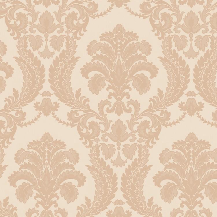 Dnc71015 materiale della decorazione carta da parati, texture carta da parati di carta ...
