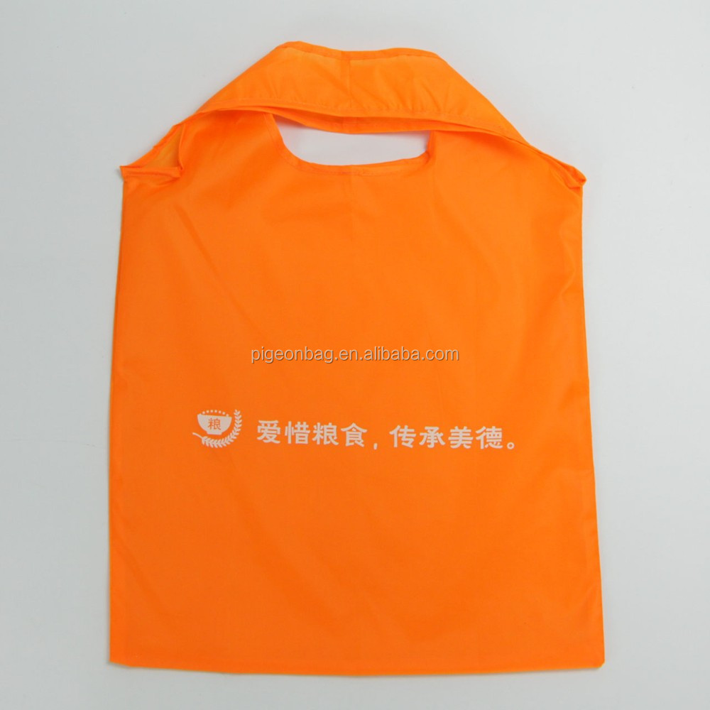 Wholesale Cheap Shopping Bag, Wholesale Cheap Shopping Bag ...