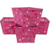 underwear storage box clothing storage box household item