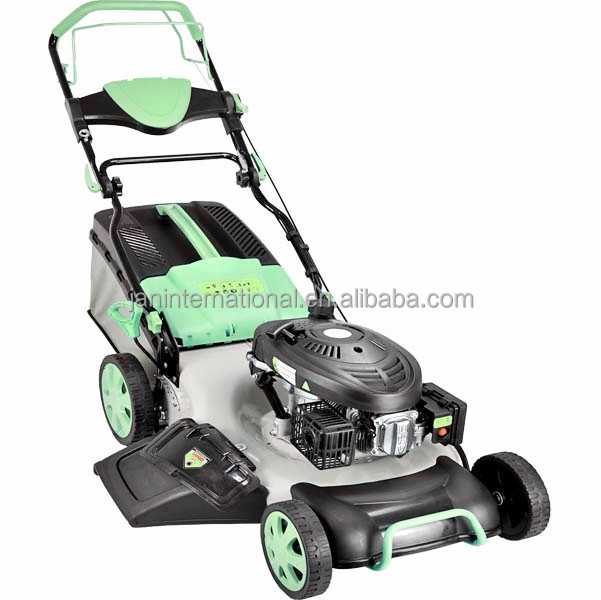 Lawn Mower Aluminum Deck Supplieranufacturers At Alibaba